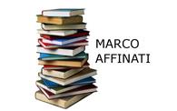 Affinati Marco
