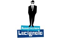 Ass. Culturale Lucignolo