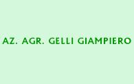 Az. Agr. Gelli