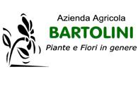 Az. agr. Bartolini S.