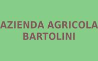 Az. Agr. Bartolini