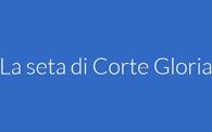 Az. Agr. di Corte Gloria