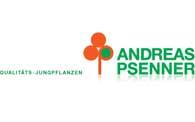 Andreas Psenner