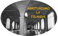 Agriturismo la filanda