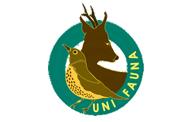 Associazione Unifauna