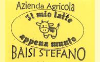 Az. Agr. Baisi Stefano