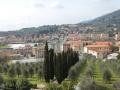 a-oliveto-jpg