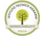 Istituto Tecnico Agrario Statale D. Anzilotti Pescia, Scuole Pistoia