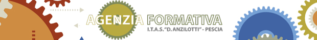 Agenzia Formativa-banner