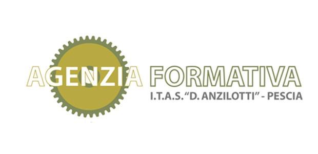 Corso uso prodotti fitosanitari | Agenzia formativa | Agrario Pescia