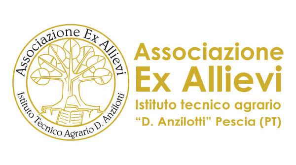 Nuovo sito Associazione Ex Allievi I.T.A.S. Pescia