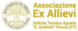 logo-exallievi2 (1)