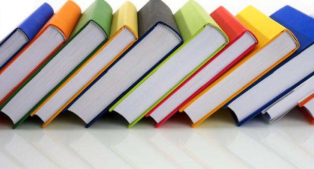 Libri di testo A. S. 2020/2021