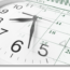 A.S. 2020/2021 – Orario scolastico provvisorio 25 e 26 settembre 2020