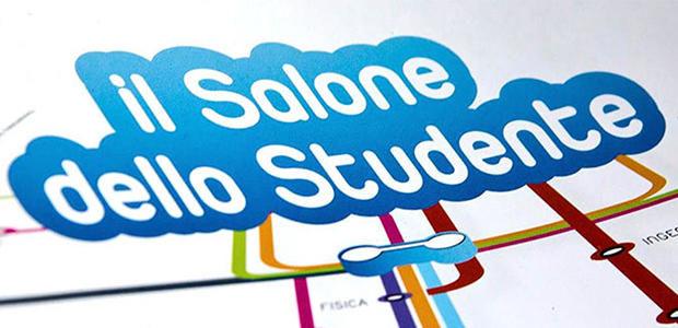 Salone Pisa orientamento universitario