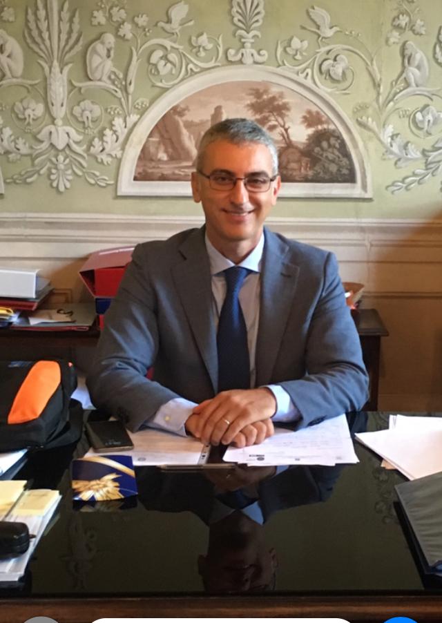 Francesco Panico