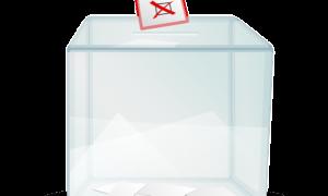 Elezioni Organi Collegiali  Rappresentanti di classe  Componente Genitori e Componente Studenti