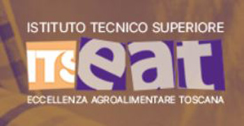 ITS EAT – Open Day settembre 2021
