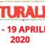 Naturalitas 2020 – Regolamento Concorso fotografico