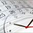 A.S. 2021/2022 – Orario provvisorio dal 18 al 23 ottobre 2021