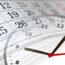 A.S. 2020/2021 – Orario scolastico provvisorio dal 19 ottobre al 24 ottobre 2020