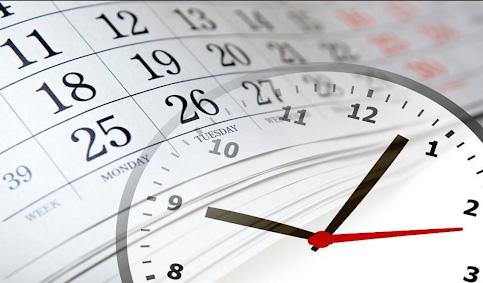 A.S. 2021/2022 – Orario scolastico provvisorio dal 27 settembre al 2 ottobre 2021
