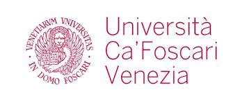 Convenzione CNPA e Università  Ca' Foscari Venezia
