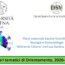 UNISI – Seminario per gli studenti: L'entomologia sanitaria – 29 marzo 2021