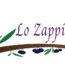 Lo Zappilografo – Edizione gennaio 2021