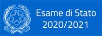 Esame di Stato 2020/21