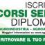Iscrizioni Corso Serale – A.S. 2021/2022