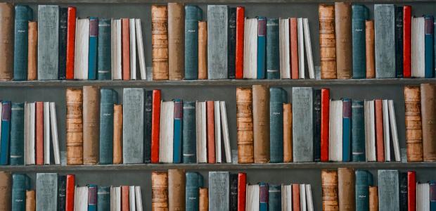 """Progetto """"Digitalizzazione volumi Biblioteca della Scuola"""""""