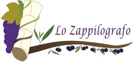 Lo Zappilografo