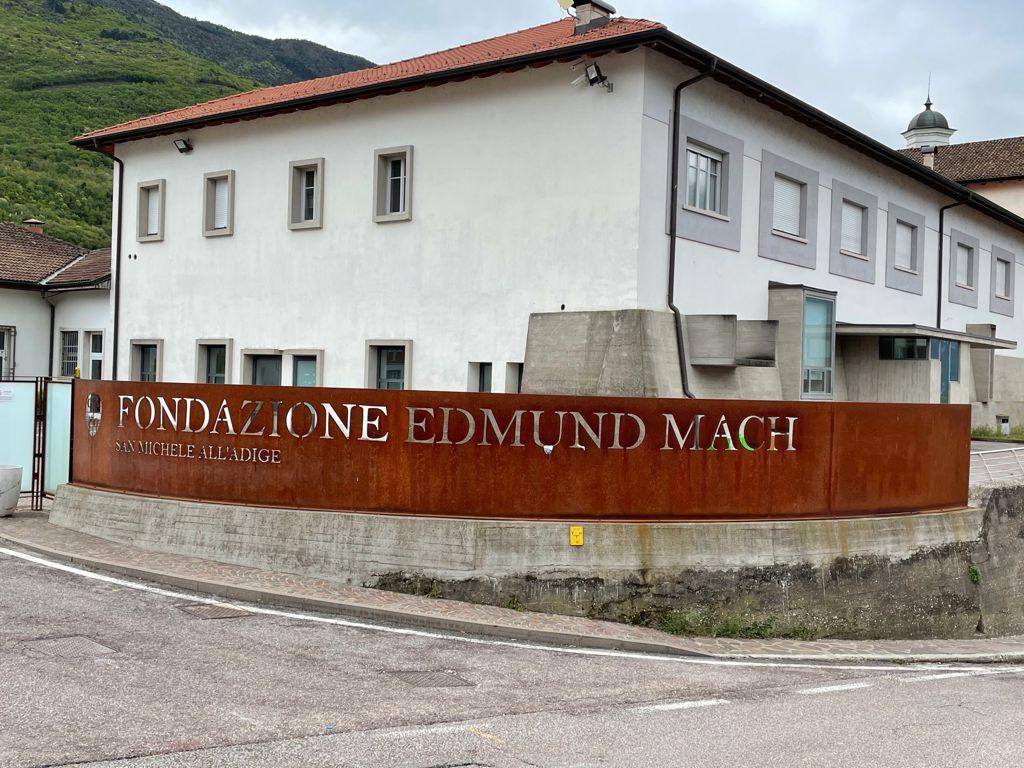 Fondazione Mach